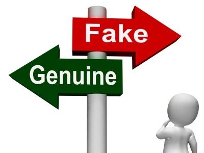 beware-of-fakes