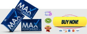 Click-here-to-buy-max-performer
