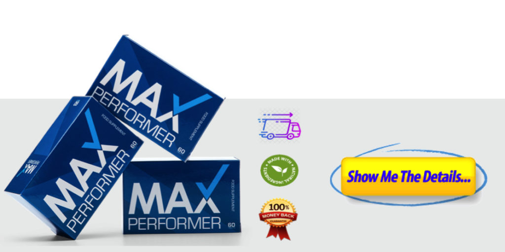 find-out-more-about-max-performer