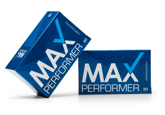 max-performer-pills-box