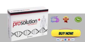 buy-prosolution-plus