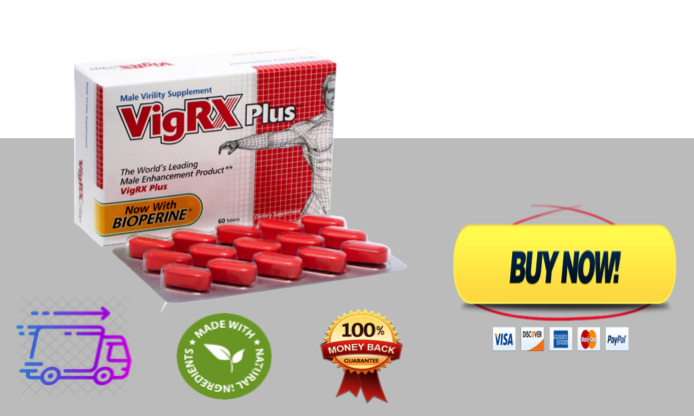 buy-vigrx-plus
