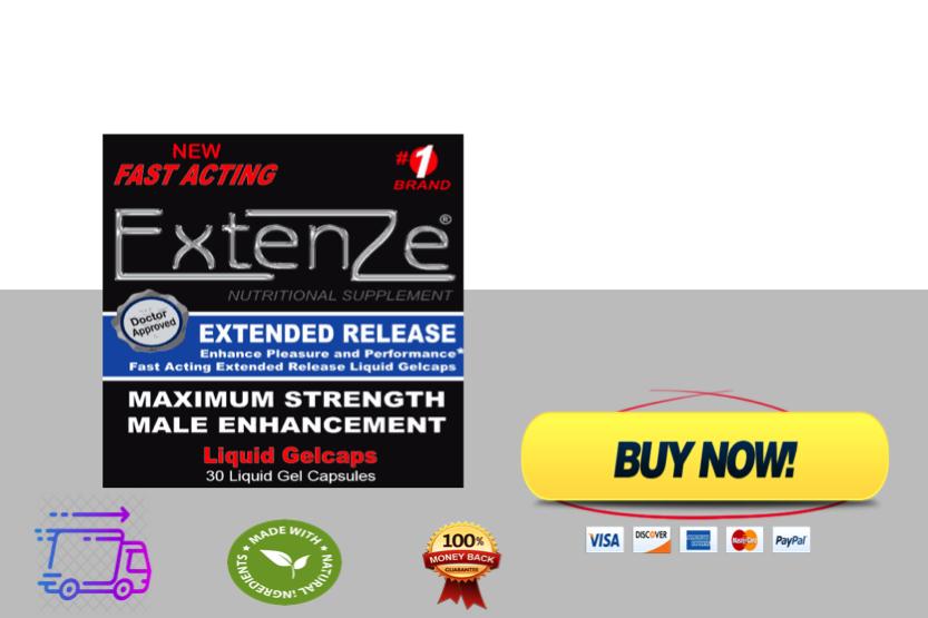 buy-extenze