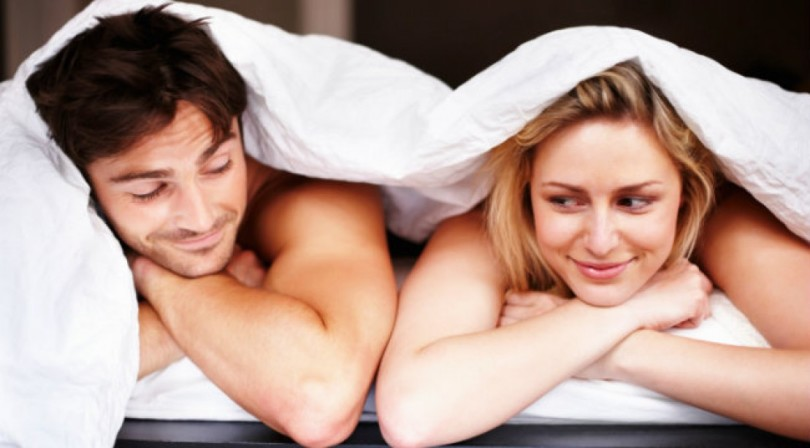 male-enhancement-pills-improve-your-sex-life