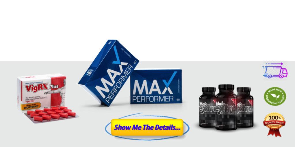 best-male-enhancement-pills
