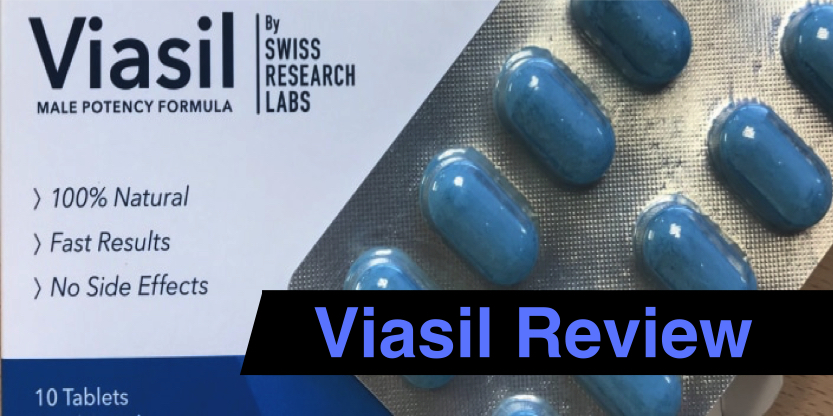 viasil-review