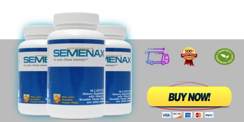 buy-semenax