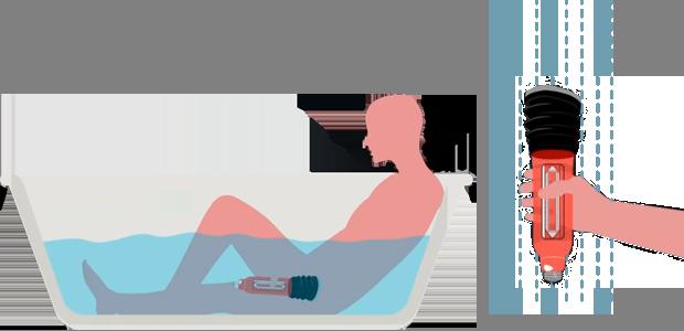 bathmate-how-to-use