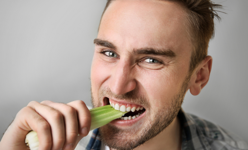 does-eating-celery-for-more-semen-volume-work