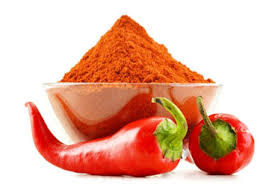 benefits-cayenne-pepper-for-men