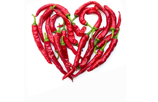 sex-is-better-with-cayenne-pepper