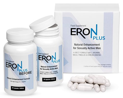eron-plus-review