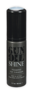 penomet-cleaner-gun-oil
