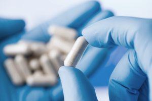 non-prescription-ed-pill