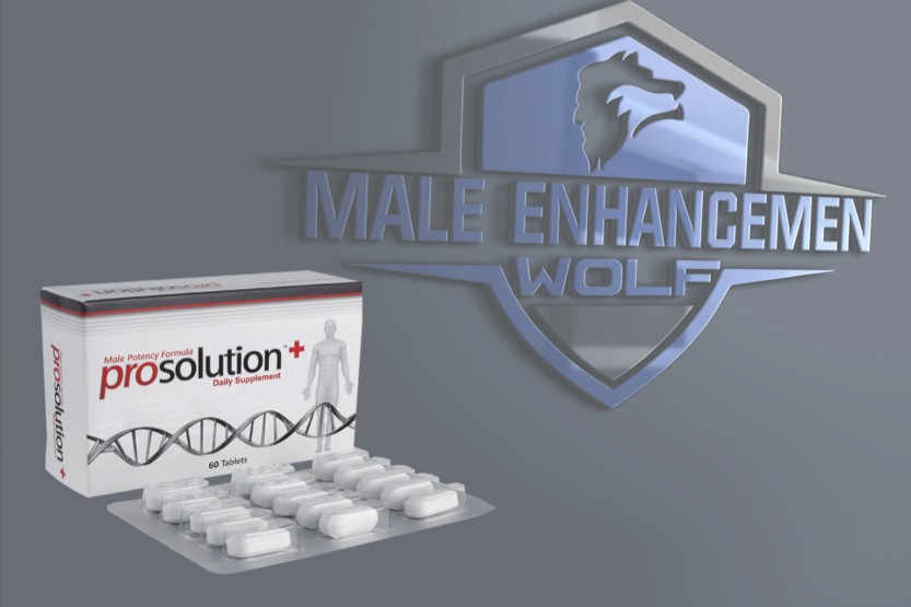 prosolution-plus-review