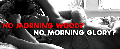 no-morning-wood?