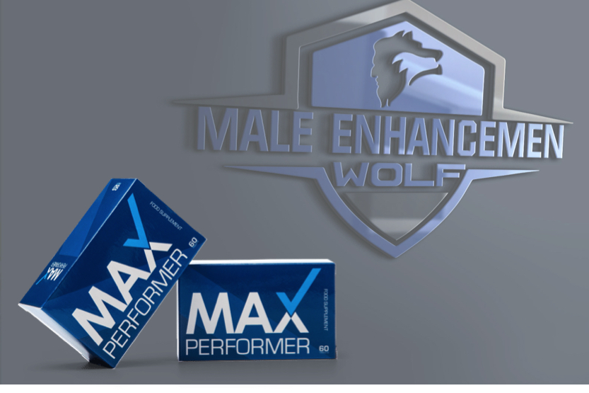 max-performer-pills-review