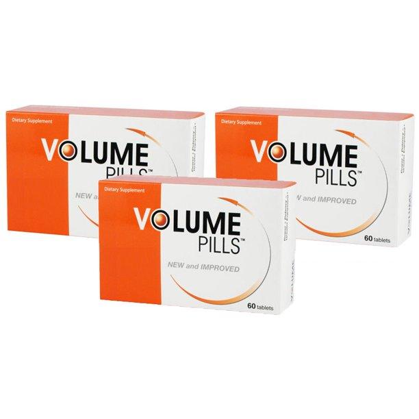 volume-pills-semen-booster