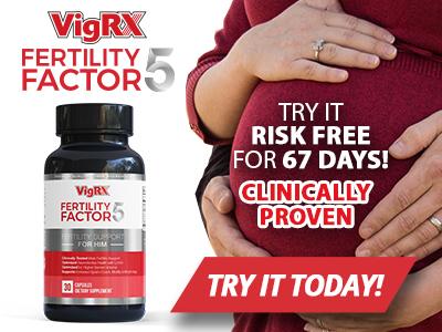 vigrx-fertility-factor-5